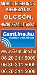 gsmline.hu